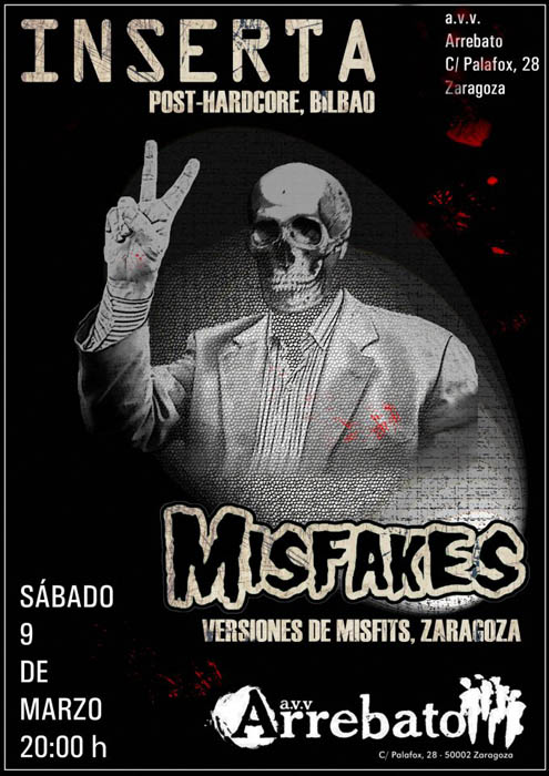 Misfakes_inserta
